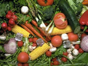 diet-very-high-in-fruit-vegetables-does-not-appear-to-reduce-risk-of-breast-cancer-recurrence