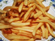 acrylamide-not-linked-to-breast-cancer-study-finds