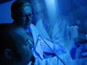 molecular-pathway-may-predict-chemotherapy-effectiveness