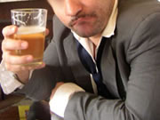 beers-on-tap-for-binge-drinkers