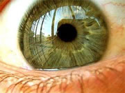 once-ocular-melanoma-has-spread-new-drug-combination-may-help