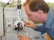 nanotechnology-identifies-peptide-fingerprint-in-both-forms-of-als