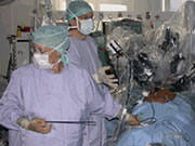 study-suggests-brain-tumors-need-treatment-with-multipletargeted--drugs