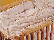 hazards-of-using-crib-bumper-pads-outweigh-their-benefits-study-says
