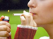 secondhand-smoke-increases-high-school-test-failure-study-suggests