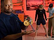 simulation-reveals-how-body-repairs-balance