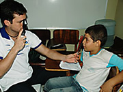 early-treatment-of-children-with-bilateral-amblyopia-essential-according-to-multisite-study