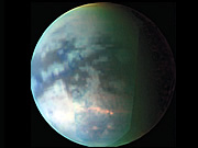 though-colder-than-earth-saturn-s-moon-titan-is-tropical-in-nature