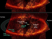 sign-ofembryonic-planets--forming-in-nearby-stellar-systems