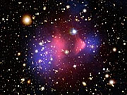 shining-a-light-on-mysteriousdark-matter-