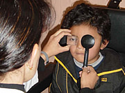 eye-condition-if-left-untreated-in-children-may-result-in-permanent-visual-disability