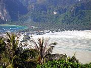 war-more-traumatic-than-tsunami