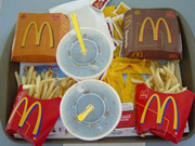 -healthy--restaurants-help-make-us-fat-says-a-new-study-by-cornell-s-