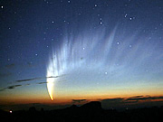 chance-encounter-with-comet-nets-surprising-results