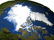 arctic-sea-ice-shatters-record-low-diminished-ice-leads-to-northwest-passage-opening