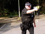 tasers-used-by-law-enforcement-are-safe-review-suggests