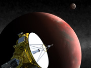 pluto-bound-new-horizons-sees-changes-in-jupiter-system