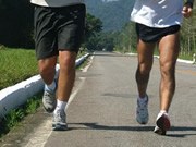 contrary-to-research-british-believe-moderate-exercise-healthier-than-vigorous