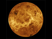 new-isotope-molecule-may-add-to-venus--greenhouse-effect