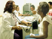 women-with-high-or-increasing-blood-pressure-are-up-to-three-times-more-likely-to-develop-diabetes