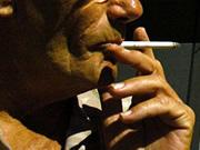 smoking-has-no-effect-on-progression-of-multiple-sclerosis-study-suggests