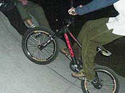 national-studykids--bike-injuries-are-major-public-health-concern