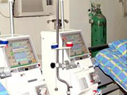 early-intervention-dramatically-improves-outcomes-for-new-dialysis-patients