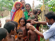 informing-poor-in-india-boosts-public-service-use