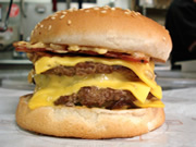 more-fast-food-means-greater-bmi