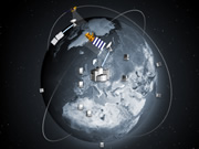 earth-observation-satellites-a-roadmap-for-calibration-and-validation