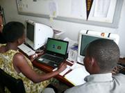 researchers-develop-computer-game-for-ugandan-children-recovering-from-cerebral-malaria