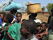 study-shows-what-works-in-treating-hiv-infected-african-children