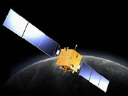 chang-e-1-new-mission-to-moon-lifts-off