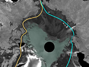 less-arctic-ice-means-higher-risks-experts-warn