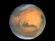 mars-with-ice-shaken-not-stirred