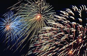 damping-the-odds-that-fireworks-will-spark-seizures